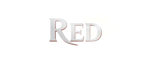 logo of SPY RED