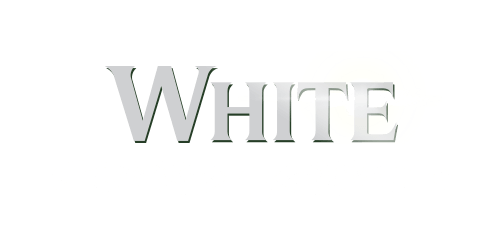 logo of SPY WHITE