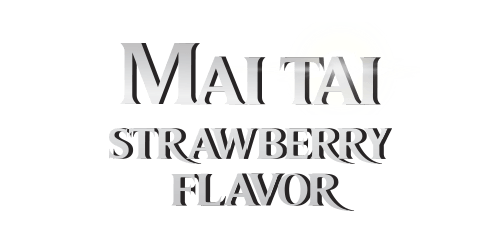 logo of MAI TAI
