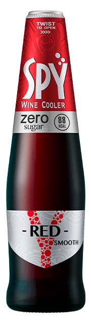 product of ZERO SUGAR – RED