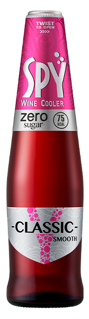 product of ZERO SUGAR – CLASSIC