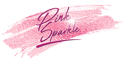 logo of Pink Sparkle